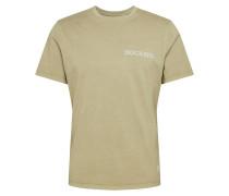 Shirt 'sustainable Tee'