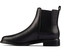 Chelsea Boots 'Clarkdale Arlo'
