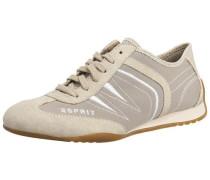 Jay Sneakers beige / sand / greige