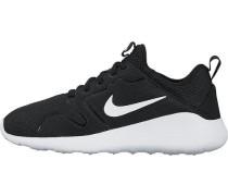 Sneaker 'Kaishi 2.0' schwarz