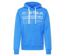 Sweatshirt 'Originals'