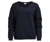 Sweatshirt 'vihasa' navy