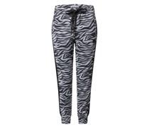 Hose 'Pants'
