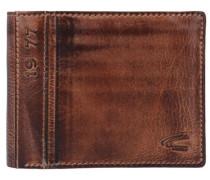 'Melbourne' Geldbörse 125 cm braun