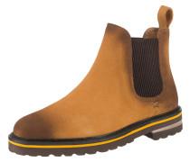 Chelsea Boots 'Susan 10'