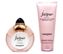 'Jaipur Bracelet' Duftset (2-tlg.) rosa