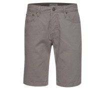 Rick Original Shorts grau
