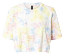 T-Shirt 'figo'