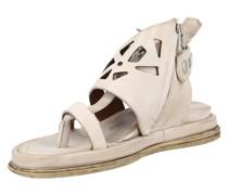 Sandale 'Pola Flash'