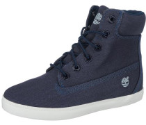 'Newport Bay 6 In' Sneakers enzian