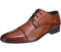 Business-Schuhe