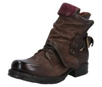 Biker-Boots 'Saintec'