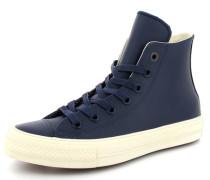 Sneaker 'ctas Chuck II' blau