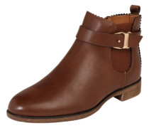 Chelsea-Boot 'Anabel' cognac