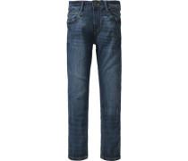 Jeans Armanno für Jungen blau