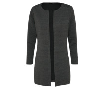 Cardigan 'ONLLeco' graphit