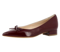 Damen Pumps Franca bordeaux