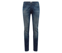Jeans 'Servando X D'