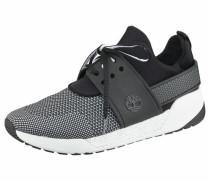 Sneaker »Kiri Up« schwarz