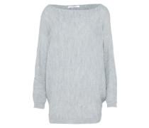 Pullover 'lc0295' hellgrau