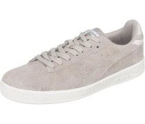 Sneakers 'Game Low S' grau
