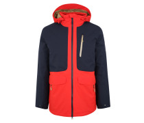 best service cheap prices los angeles Jack Wolfskin Jacken | Sale -50% im Online Shop