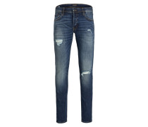 Glenn original GE 141 Slim Fit Jeans