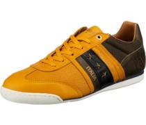 Sneaker 'Imola Crocco Uomo'