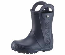 Gummistiefel 'Handle It Rain Boot' navy
