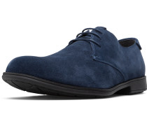 Schuhe 'Mil'