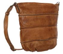 Boho-Bag 'Heyday' braun