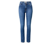 Jeans 'Swan'