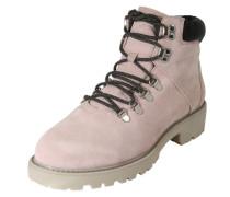 Tracking Boots 'Kenova' rosa
