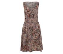 Kleid 'ONLNova' mischfarben