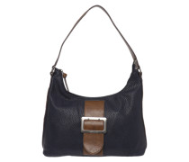 Hobo Bag 'Lee' navy