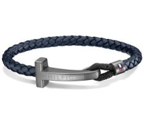 Armband »Men's Casual 2700870« blau