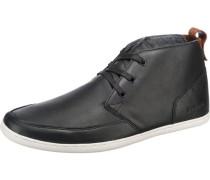 Symmons Sneakers schwarz
