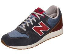 Sneaker 'mrl996-Nf-D' blau