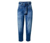 Jeans 'Kabira'