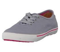 Sneaker On the Go 13732 grau