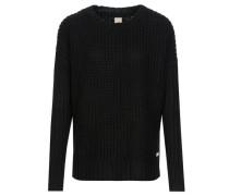 Pullover Elliptical Blfa1388 schwarz