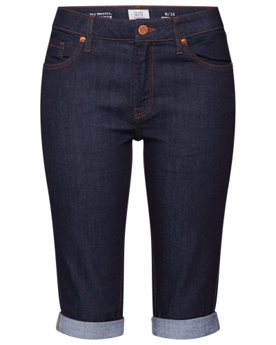 Jeans 'Jeans' blue denim