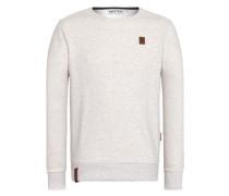 Male Sweatshirt Kubilay IV beige