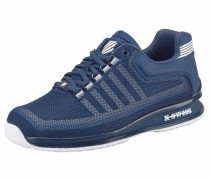 Sneaker 'Rinzler Trainer Seasonal' blau