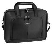Ergo Biz Mobile Case Tablet Case 35 cm schwarz