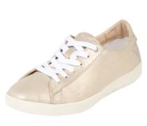 Sneaker Low 'Solstics' creme