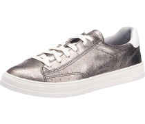 'Sidney' Sneakers grau