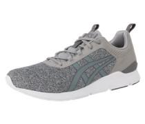 Sportiver Sneaker 'gel-Lyte Runner' grau