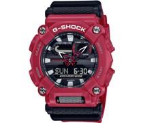 Uhr 'Ga-900-4Aer'
