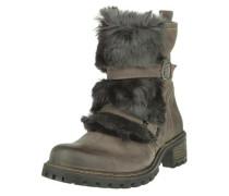 Boots Reni grau